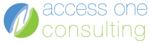 Access One Consulting