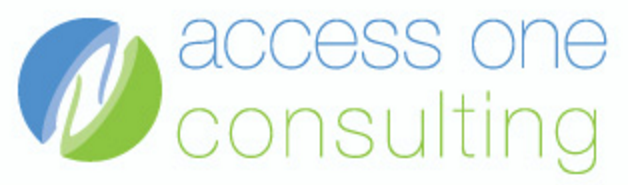 AccessOneConsulting, LLC